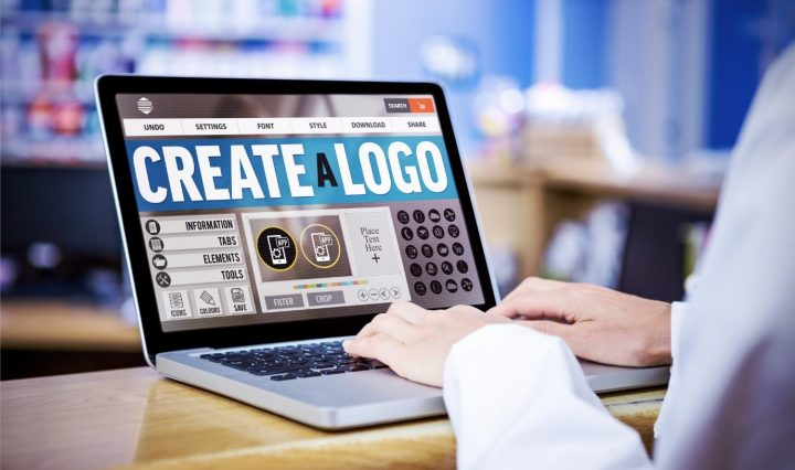 4 Warning Signs You Need A New Logo Design