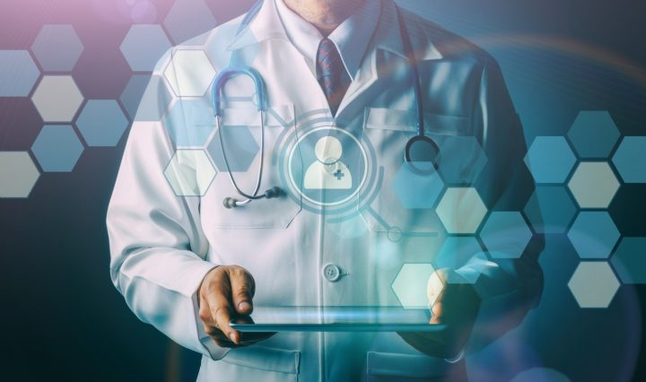 A Quick Guide To Digital Marketing In The Healthcare Industry