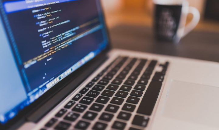 A Simple Career Guide On How To Become A C# Developer In 2021