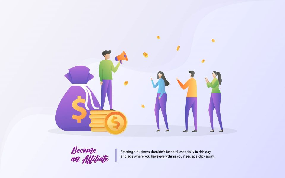 Become An Affiliate(1)