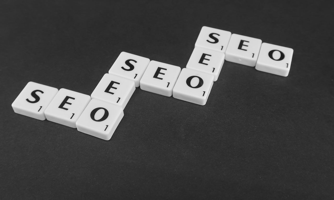 Build Your Brand With 10 SEO Secrets