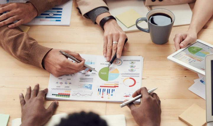 Factors To Consider When Developing A Business Plan