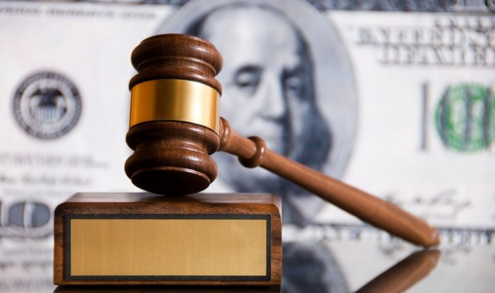 How To Buy Structured Settlements