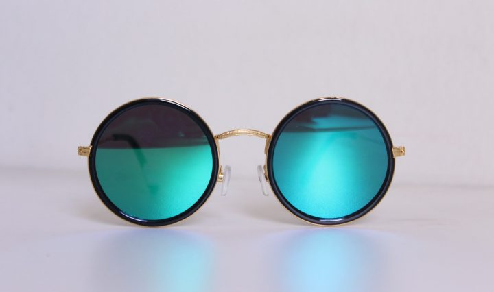 How To Find The Right Sunglasses For You