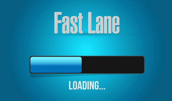 How To Speed Up A Website And Make It Load Faster