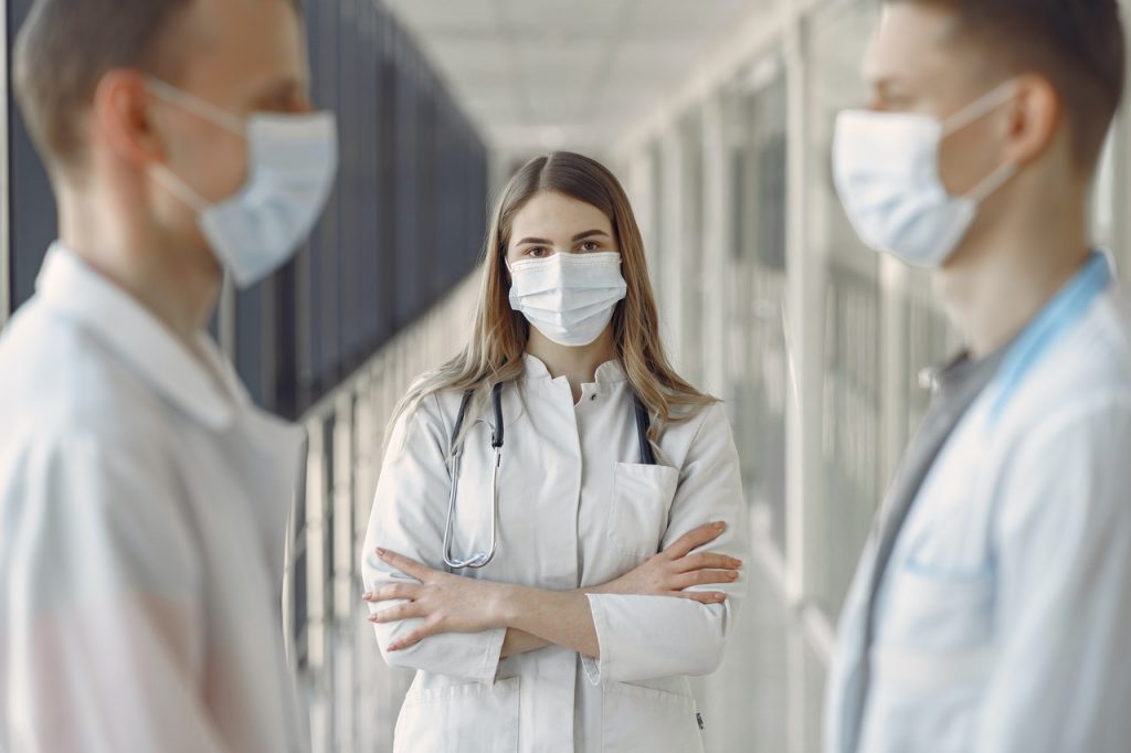 5 Steps to Make A Career As A Nurse Practitioner