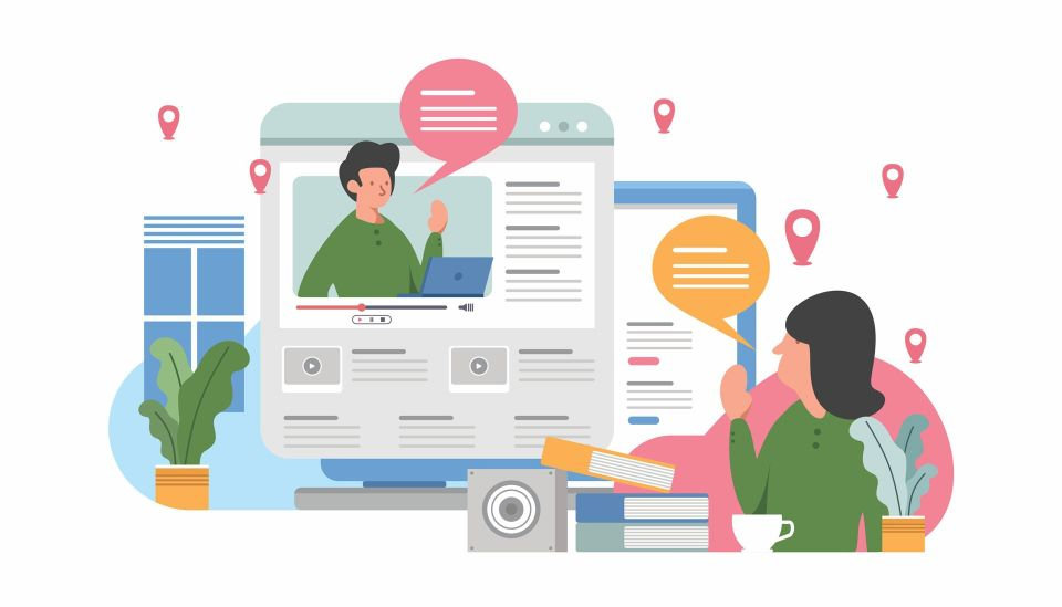 Online Tutoring(1)