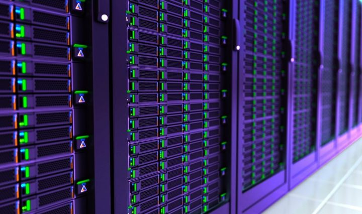 The Pros And Cons Of Unmetered Dedicated Servers, Revealed