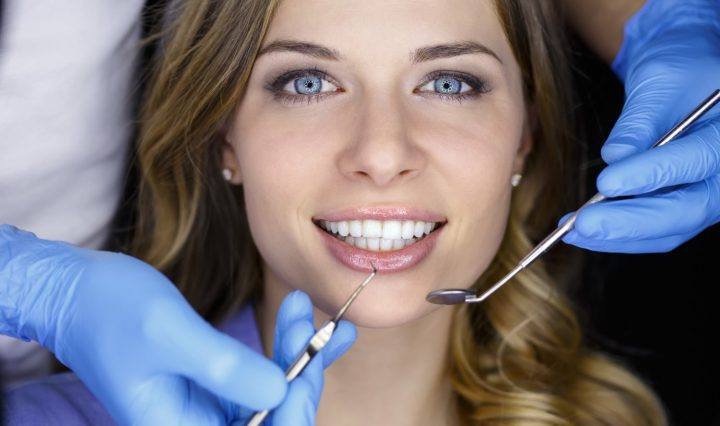 What To Know About General Dentistry And General Dentists