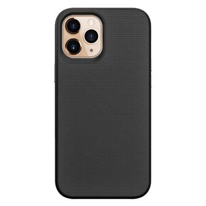Hard Case And Cover