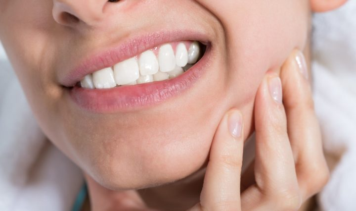 How To Treat And Prevent Cavities