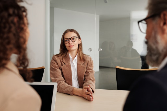 List Of The Best Interview Questions