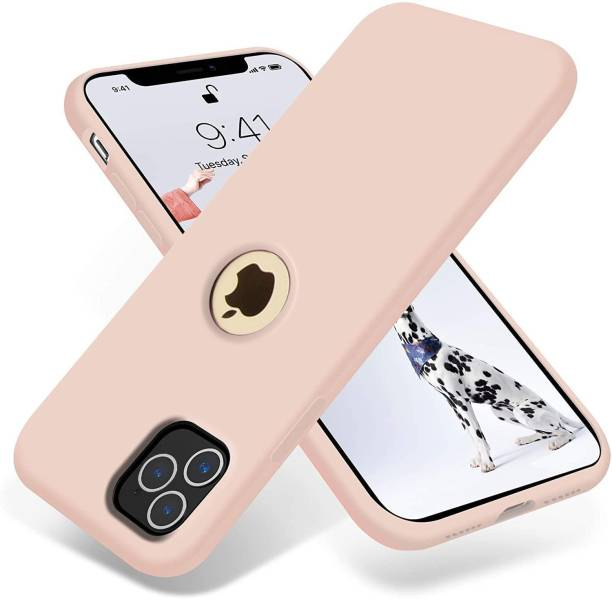 Rubber Or Silicone Phone Cases
