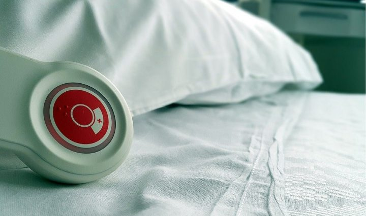 Things To Consider Before Purchasing Bedding For Your Hospital Bed