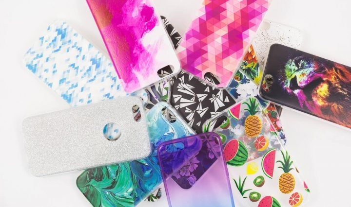 Trending Mobile Cases And Back Covers