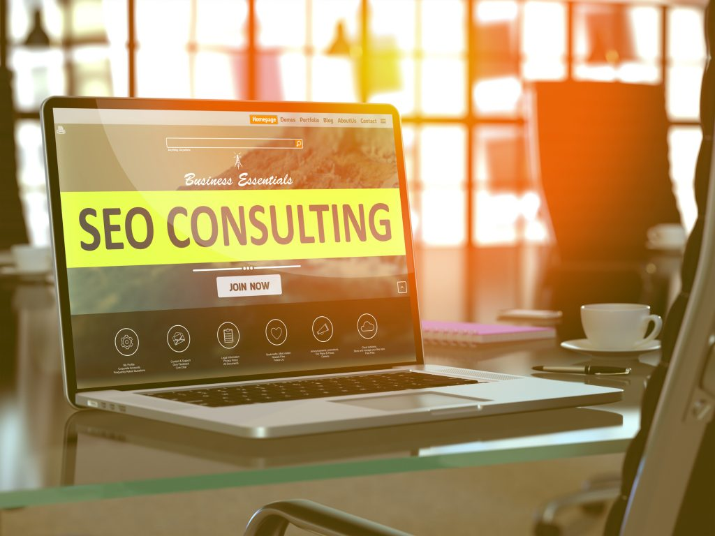 5 Tips for Choosing the Top SEO Agency for You